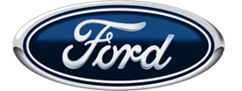 Kit Embreagem Ford Cargo